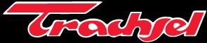 Trachsel AG